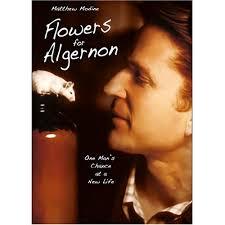 com flowers for algernon matthew modine kelli williams com flowers for algernon matthew modine kelli williams ken james bonnie bedelia jeff pustil ron rifkin richard chevolleau