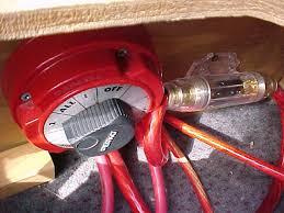 wakeboarder need electrical wiring help for supra w  mvc 010f jpg