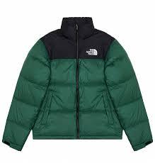 <b>The North Face</b> фирменный интернет-магазин одежды The North ...