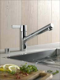 glacier bay faucet cartridge removal glacier bay single handle kitchen faucet repair kit awesome glacier bay
