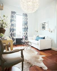 brown and white cowhide rugs caring cowhide rug brown and white faux cowhide rug with gold