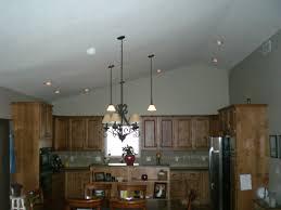 home design recessed kitchen lighting outdoor. Lighting A Vaulted Ceiling. Recessed Ceiling As Led Lights Outdoor Home Design Kitchen