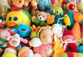 the options when considering birthday return gift ideas for toddlers can be immense a safe bet is always a small stuffed these can be diffe