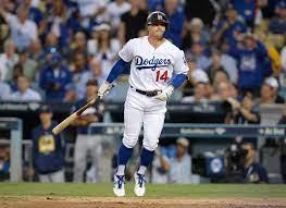 Kike Hernandez calls out Dodgers fans ...
