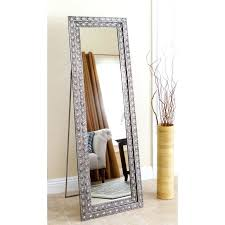 Ornate Floor Tall Standing Mirror Full Size Of Large Size Of Large Floor Standing Mirror Ikea Ayneinfo Tall Standing Mirror Full Size Of Large Size Of Large Floor Standing
