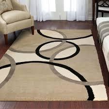 7x8 area rug to beautiful area rug 7x8 area rugs