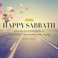 Keep It Holy Heaven Yeah Sabbath Prayer Happy Sabbath