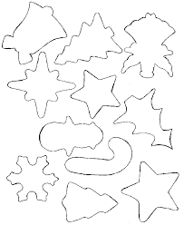 Small Picture Activity Coloring Pages Coloring Pages