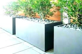 large decorative planters for outdoors outdoor flower pots plant phoenix best ideas on no big lots large decorative urn planters pots outdoor