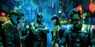 producer reveals a very different watchmen movie we didn t see 0 shares