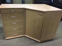 desk drawer unit awesome corner drawer unit bedroom 7 new corner drawer unit ideal for bedroom