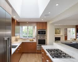 Modern Tropical Kitchen Design Tropical Kitchen Design Aromabydesignus