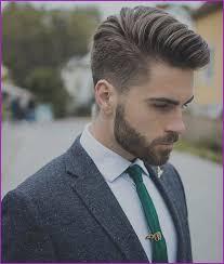 Images Coiffure Hommes Belle De Top 100 Des Coiffures Homme