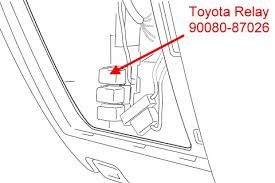 how to add foglights using oem wiring on the rav4 3 toyota rav4 96 Rav4 Wire Harness Fuse Box how to add foglights using oem wiring on the rav4 3 toyota rav4 forums 2002 Ford Explorer Fuse Box