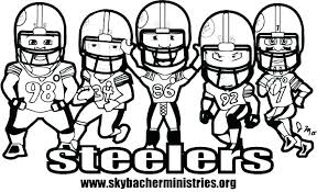 nfl coloring pictures coloring page coloring page coloring book as well as coloring book plus coloring nfl