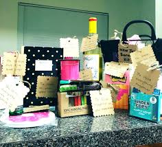 office warming gift. Awesome Office Warming Gift New Job Survival Kit For My Work Corporate Interior A