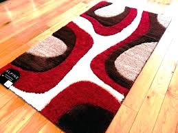 bed bath and beyond rugs bed bath and beyond runner rugs bed bath beyond bathroom rugs
