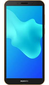Купить <b>Смартфон Huawei Y5 Lite</b> (2018) Янтарный коричневый ...