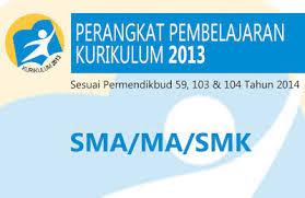 We did not find results for: Rpp Bahasa Dan Sastra Inggris Sma Smk Kelas X Xi Xii Kurikulum 2013 Revisi 2017