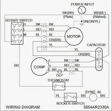 split air conditioner wiring diagram wiring diagram \u2022 Inverter Air Conditioner split system air conditioner wiring diagram window 1 graceful rh skewred com gree split air conditioner