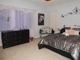 Pale Pink Bedroom Design Specialist Hollywood Glam Bedroom Pale Pink Black