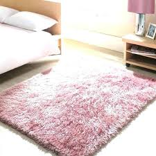rose pink rug rose gold rug pale pink area rug area rugs pale pink rug bamboo