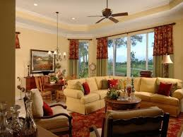 French Country Living Room Ideas New French Country Decorating Ideas For  Living Rooms Astana Apartments