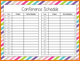 parent conference template parent teacher conference sign in sheet parent teacher2 png