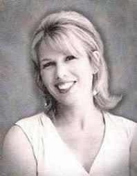 Jennifer Summers Obituary - Death Notice and Service Information