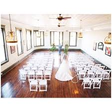 wedding venues in hagerstown md 180