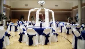 Wedding Ideas Church Wedding Aisle Decor Church Wedding Decor To