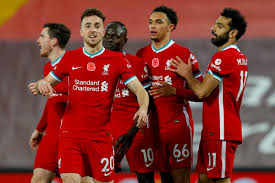 Liverpool football club schedule 2019 slubne suknie info. Liverpool S Premier League Schedule For December No Boxing Day Fixture Liverpool Fc This Is Anfield