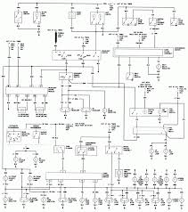 Wiring diagram for chevy camaro brake lights out third generation f body message boards looking