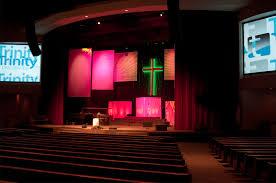 Cool Church Stage Designs Modern Church Stage Design Gestablishment Home Ideas