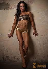 Carla Sizemore - National Figure Competitor | femalefitnessf… | Flickr
