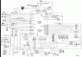 1999 dodge ram 1500 wiring schematic dodge wiring diagrams for 2001 dodge ram trailer wiring colors at 2001 Dodge Ram Trailer Wiring Diagram