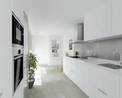 Limpieza De Mármol Granito Y CompactosComo Limpiar Silestone Blanco