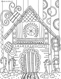 Small Picture 828 best Coloring Pages images on Pinterest Mandalas Drawings