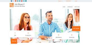 job board plus software shareware version 2015 01 by plus software job board plus software 2015 01