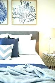 navy bedroom ideas navy blue bedrooms navy and white bedding master bedroom white bedding best navy