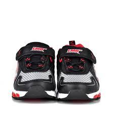 Lightning Mcqueen Light Up Sneakers Disney Disney Toddler Boys Lightning Mcqueen Sneaker