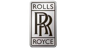 Rolls-Royce logo | Zeichen Auto, Geschichte