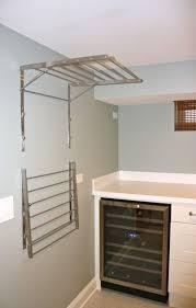 ikea grundtal drying racks laundry
