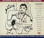 Django Reinhardt and His American Friends