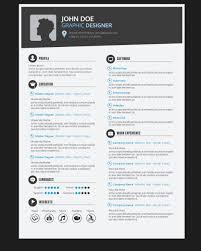 Web Designer Resume Free Download Graphic Designer Resume Computer Skills Product Pdf User 55