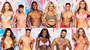 How to watch Love Island UK final 2021 ...