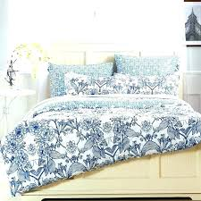 duvet covers ikea linen cover review amazing impressive best bed sheets ideas on throughout popular duvetyne
