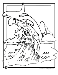 Small Picture Whale Coloring Sheets Coloring Pages Whales Coloring Pages