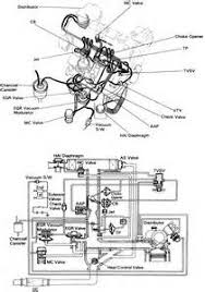 similiar toyota motor diagram keywords diagram moreover 1985 toyota celica supra engine bay besides toyota