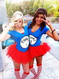 24 best costumes images on